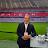 Motassem Hefny avatar image