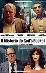 O Mistério de God's Pocket