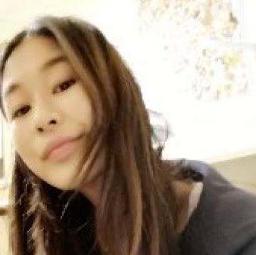 Melany Li