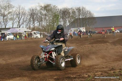 autocross overloon 1-04-2012 (197).JPG