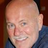 Ron Lampe