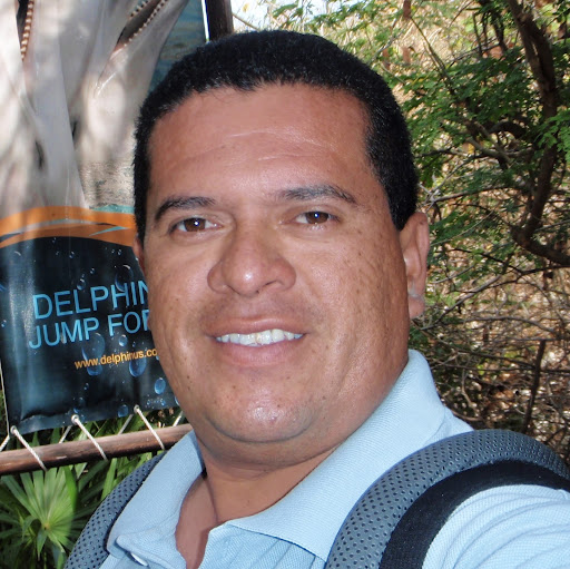 Fernando Mendoza Photo 23