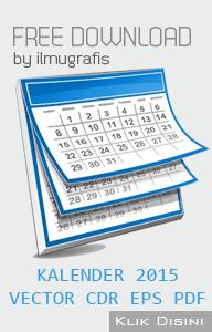 Kalender 2015 Gratis