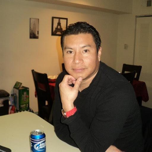 Melvin Velasquez Photo 22