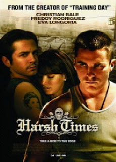 Kết Thúc Thời Gian - Harsh Times - 2005