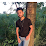 Abhay Sharma's profile photo