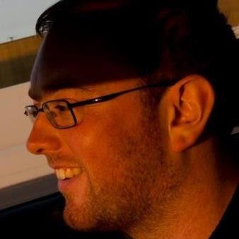 Adrian Gordon