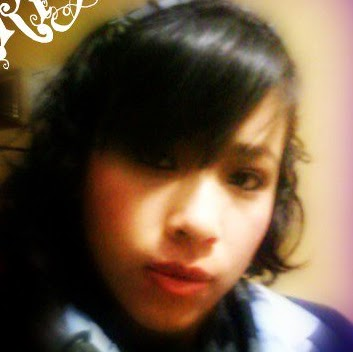 Cristy Flores