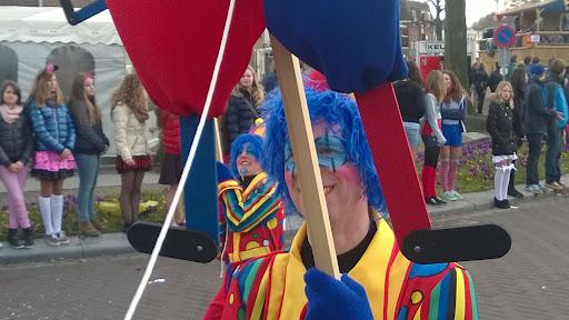 Carnavalsoptocht 2014 in Overloon foto Arno Wouters  (43).jpg