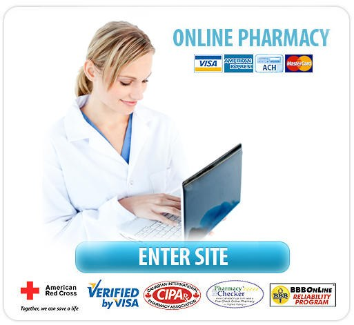 buy ciprofloxacin online - order generic ciprofloxacin