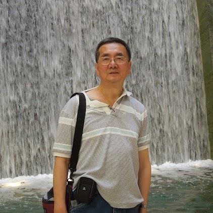 Chung Chan