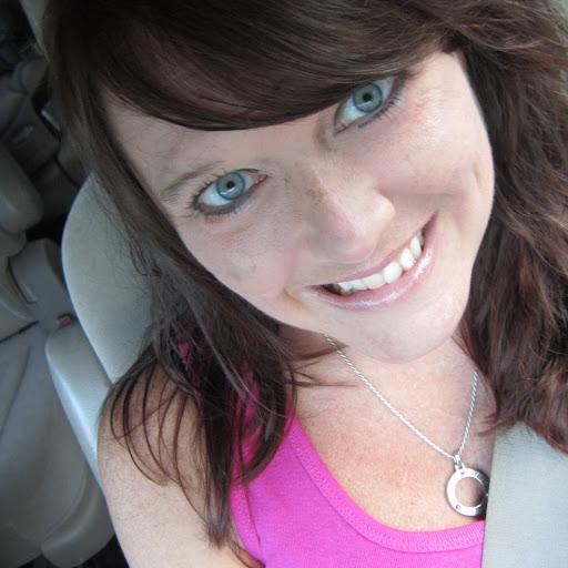Teresa 43 female terre haute dating