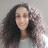 mooki ov avatar image