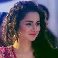 Aayat Harb