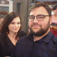 Andriy Samosval's avatar