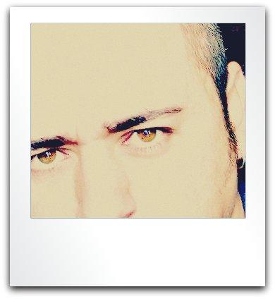 Adrian Ontiveros (El Brujo)
