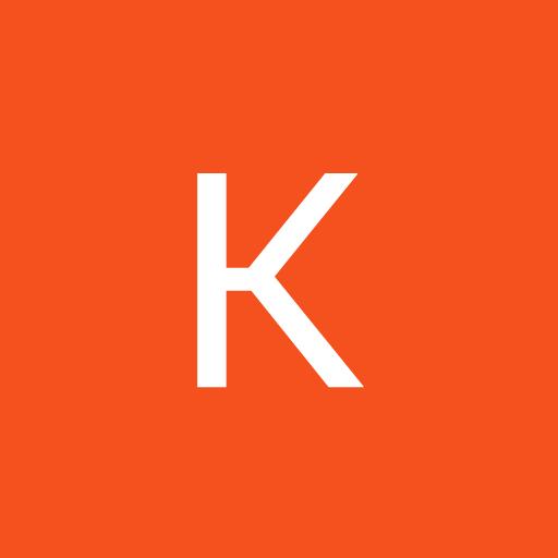 keith-cannizzaro