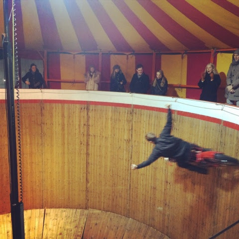 winterville-wall-of-death