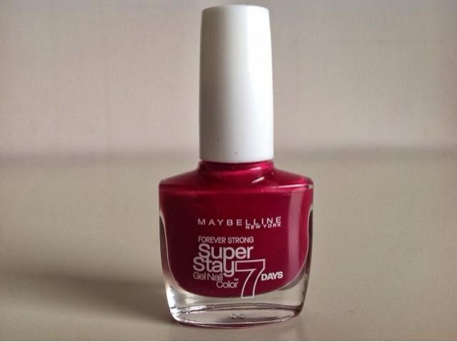 Color Sensational Inti-Matte Nudes - Lipstick - Maybelline