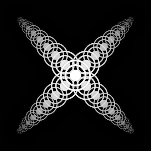 Vix_Mask69 (2).jpg