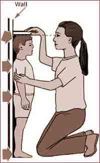 العيادة الطبية الشاملة فى ورد للفنون