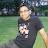 CHETAN Panchariya avatar image