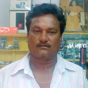Pratap Nayak Photo 14