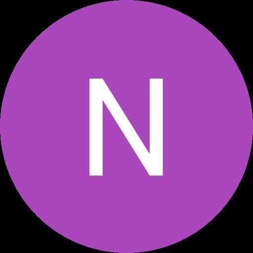 Norseman42