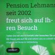 Lutz L