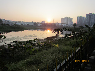 13-Nov-2011 Pic: Jagadeesh Maiya