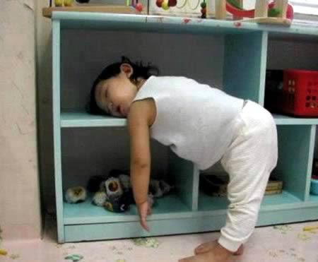 4. Narcolepsia