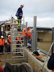 Aufbau Hochwasserschutz 2014_0016.JPG