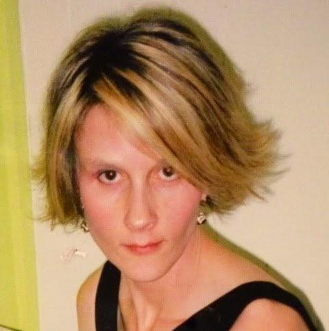 Karen Tierney