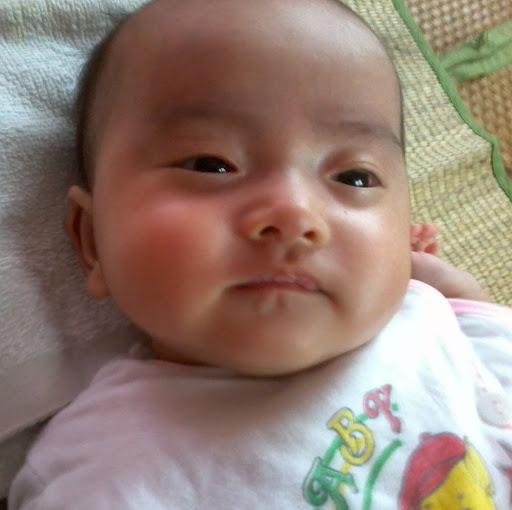 Cuong Vuong Photo 12