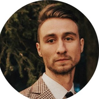 Roman Osinsky