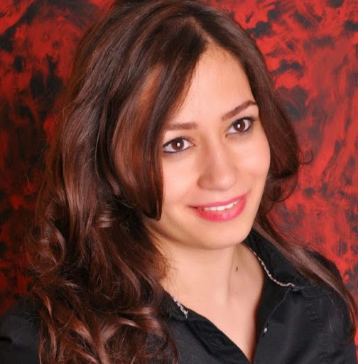 Dilan Pınar picture
