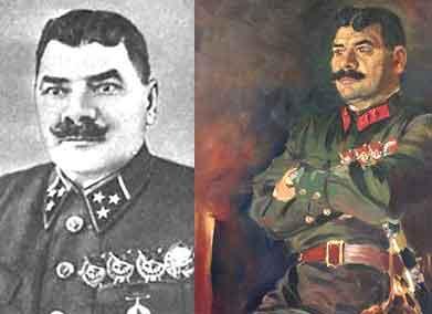 Шапкин
