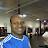 Oliver Nkannebe avatar image