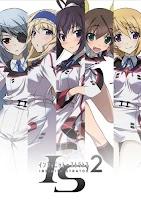 Recomendacion anime octubre 2013 IS._Infinite_Stratos_2%2B%2B141261