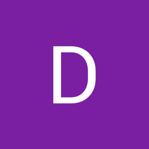 Danman