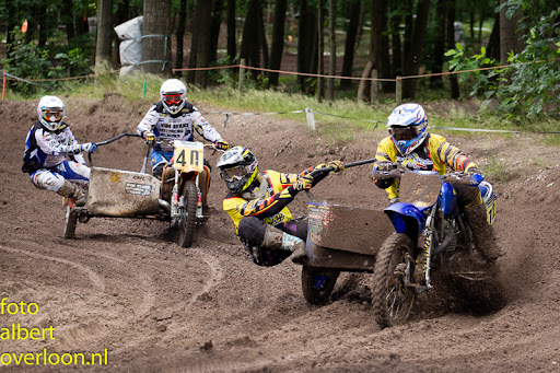Motorcross overloon 06-07-2014 (182).jpg