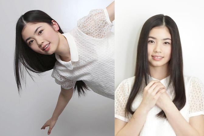 「魔女の宅急便」が実写映画化 キキ役に女優の小芝風花さん(16)