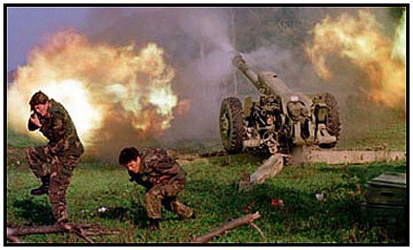 07/09/14 Partida pública -bitka za Vukovar Richards-Bandic_Bosnia