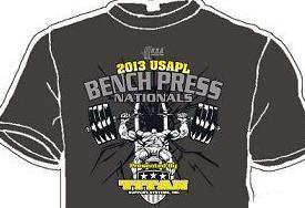 https://lh4.googleusercontent.com/-bGiQnGTYlcc/UrNdu_inXZI/AAAAAAAAA_k/htO8e4DxjeA/w275-h188-no/Bench+Nationals+T-shirt.JPG