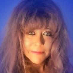 Monica Kerr