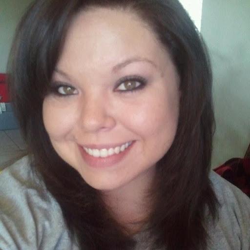 Erin Dawson Address Phone Number Public Records Radaris