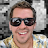 Michael Poirier avatar image