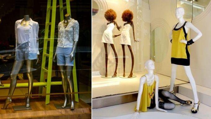 Desejo do momento: compras no Bom Retiro em SP!   roupas sao paulo bom retiro 5   roupas moda    São Paulo Roupas onde comprar Moda Bom Retiro