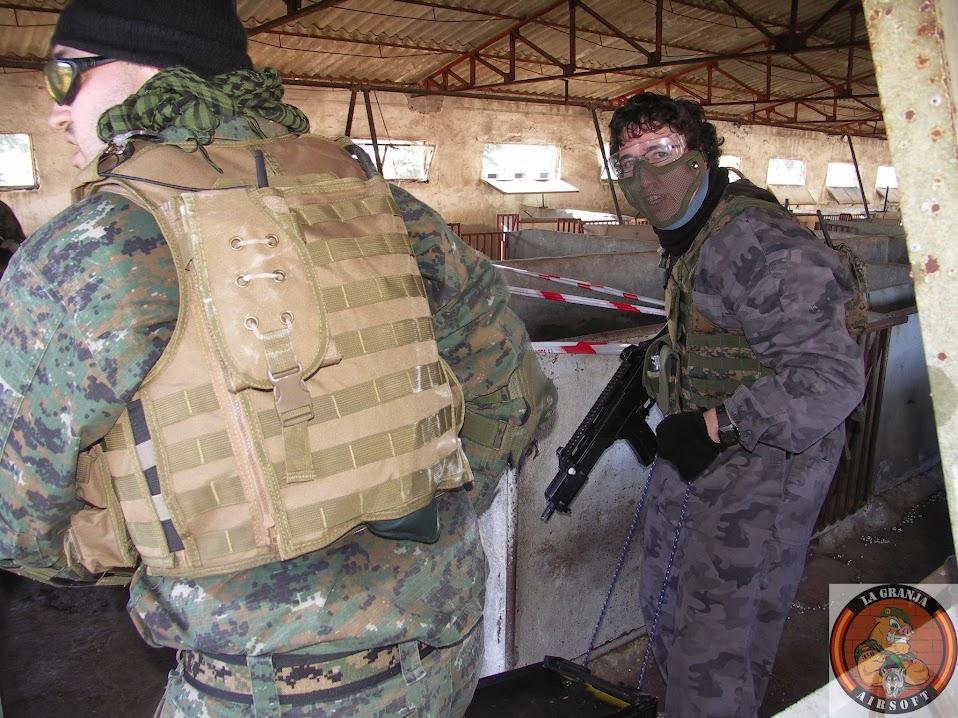 Fotos de Operación Mesopotamia. 15-12-13 PICT0069
