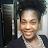 Evie R. avatar image